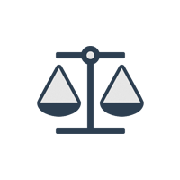 Weight & Balance App Icon