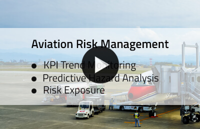 Risk Management Solution Demo Videos