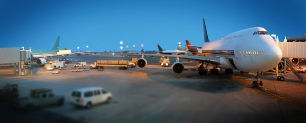 What is aviation safety management software?